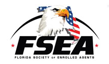 Florida Society of Enrolled Agents - Boca Raton, FL