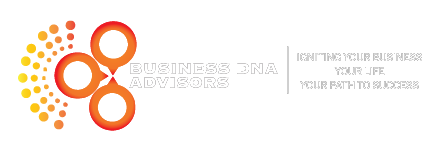 DNA Business Advisors